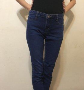 Продам джинсы размер S