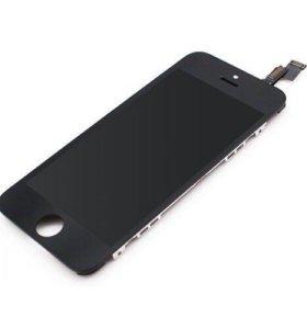 Модуль, дисплей, экран для iPhone 5,5c,5s 📲