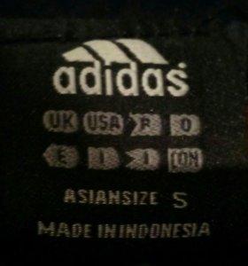 Горнолыжные штаны оригинал.