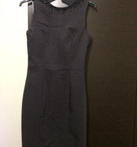 Платье (s)