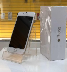 IPhone 6/16 gb золото
