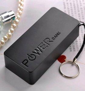 Повер банк/Power bank
