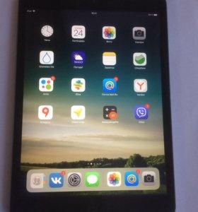 iPad mini2 32 Gb