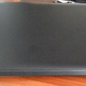Ноутбук Lenovo IdeaPad 520S