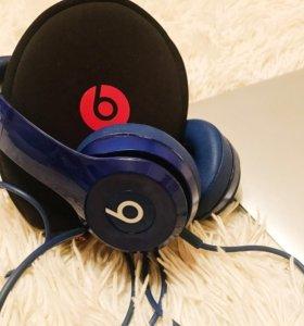 Наушники Beats by Dr. Dre оригинал