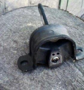 Опора двигателя ваз-2115
