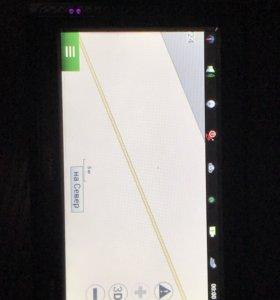 Навигатор Навител NX 5200
