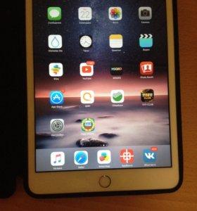 iPad mini 3 16G