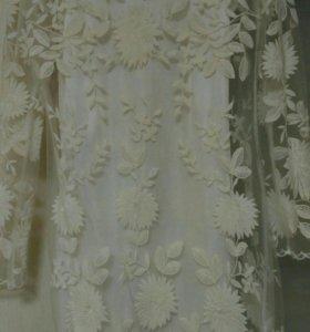 Платье 42, 44 р.
