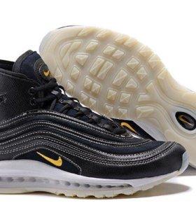 Кроссовки Nike Air Max 97 High