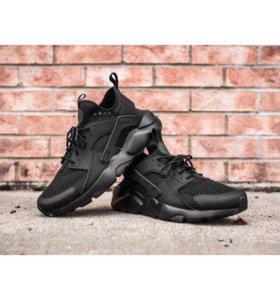 Кроссовки Nike huarache Run