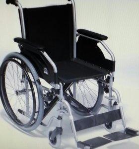 Инвалидное кресло - коляска Vermeiren