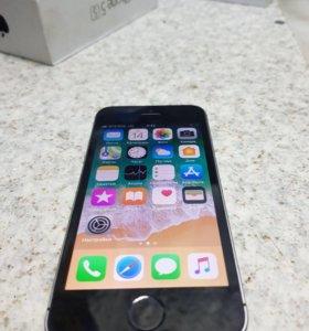 Айфон 5s ,16 g