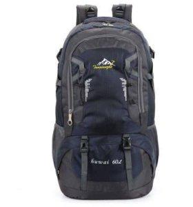Универсальный рюкзак на 60 L