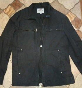 Куртка ветровка р. 46 - 48