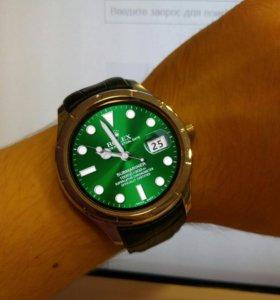 Смарт-Часы Finow Q3 Plus