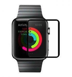 Бронестекло для Apple Watch 42mm
