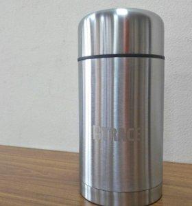 Термос BTRACE LUNCH (1000МЛ) C0138