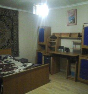 Дом, 43.7 м²