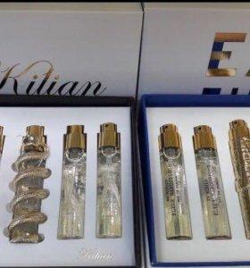 🎁Подарочный набор селективного парфюма