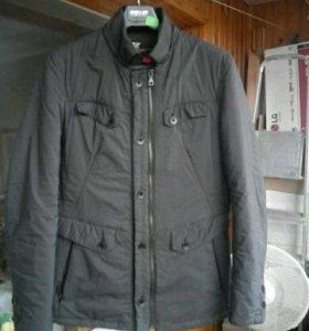 Куртка Saz