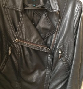 Куртка женская. Новая