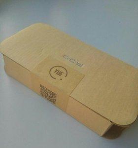 Bluetooth гарнитура QCY Q26