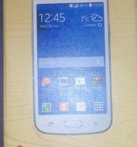 Samsung G 350