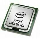 Процессор Xeon e5420