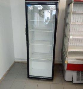 Холодильное оборудование Б/У для магазинов
