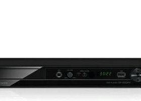 DVD плеер Pioneer DV-3022 KV