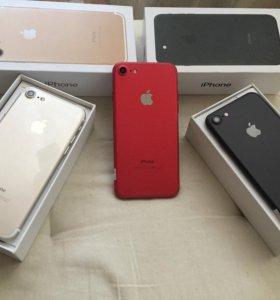 Iphone 7 , копия  Новые