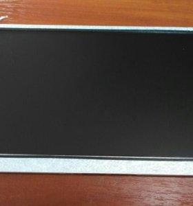 Экран для планшета Daewoo DTR-07fsbh