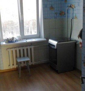 Квартира, 2 комнаты, 48.5 м²