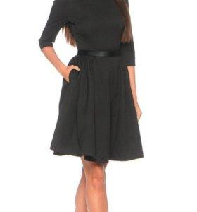 Платье новое Isabel Garsia