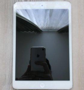 Планшет Apple iPad mini 16 Gb Wi-Fi + Cellular