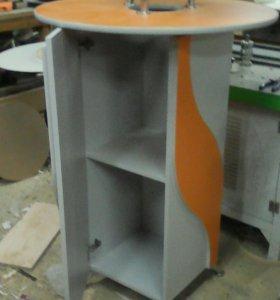 Ремонт , установка мебели , замер и изготовление .