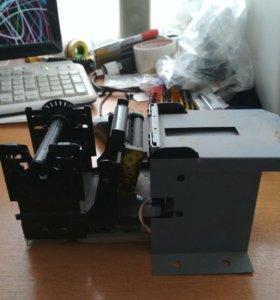 Термопринтер 57 мм