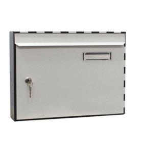 Новый ящик почтовый ПО-1 металл