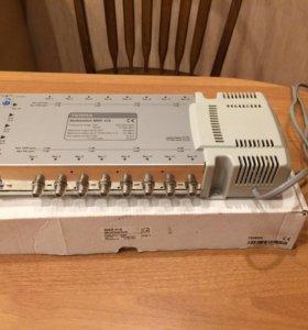 Мультисвитч Terra MSR-516