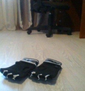 перчатки для единоборств (шингары)