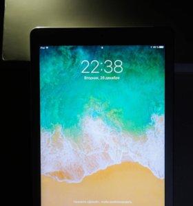 iPad Air 64gb WiFi+Cellular Silver