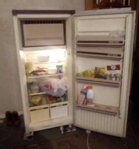 Холодильник отличный!