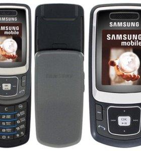 Продам Телефон Samsung SGH-B520 Цена 1000 руб.