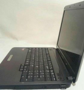 Samsung R525(N970-4-500-6470M)