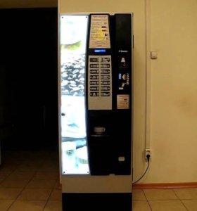 Бесплатная установка кофейного аппарата