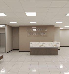 Офис 105