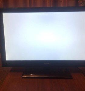 Телевизор dns e22a00