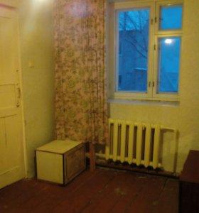 Квартира, 2 комнаты, 37.2 м²