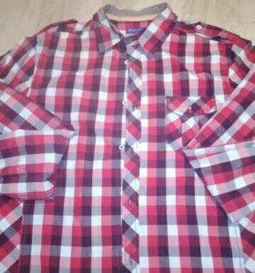 Продаю рубашку